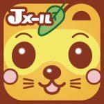 512x512bb 1 150x150 - 「Jメール」はなにかと「ガチ」な出会い系アプリ