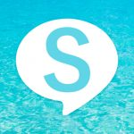 512x512bb 19 150x150 - 「SnsChat」はサクラはいないけど誘導系アフィアプリ