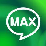 512x512bb 13 150x150 - 「人気の出会い系アプリならMAX」はサクラはいないけど誘導系アフィアプリ