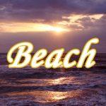 512x512bb 34 150x150 - 「Beach-気の合う仲間が見つかるチャット!!」の「みぃちゃん」はサクラ