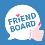 512x512bb 5 2 150x150 - 「フレンドボード人気の掲示板アプリ」の「あやか」はサクラ