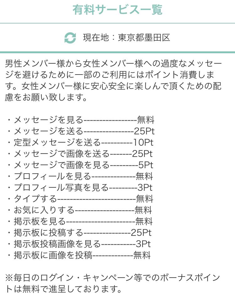 point250 1 - 「LINGO」は全員サクラのトンデモアプリ
