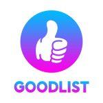 512x512bb 18 150x150 - 「GoodList(グッドリスト)」の「絵里」はサクラ