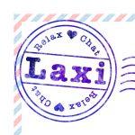 512x512bb 4 150x150 - 「Laxi-「ラクシー」」の「ちよちゃん♪」はサクラ