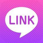 512x512bb 41 150x150 - 「LINK」の「優」はサクラ