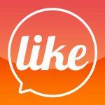 512x512bb 9 150x150 - 「Like」の「emi」はサクラ