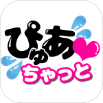 unnamed 1 150x150 - 「ぴゅあちゃっと」の「ひーちゃん」はサクラ