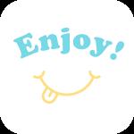 unnamed 10 150x150 - 「Enjoy」の「Nao」はサクラ