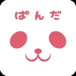unnamed 22 150x150 - 「ぱんだトーク」の「さくらんぼ」はサクラ