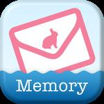 unnamed 3 150x150 - 「メモリー」の「義足の香莉奈」はサクラ