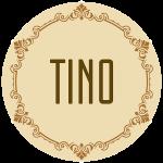 unnamed 34 150x150 - 「tino」の「まなみん」はサクラ