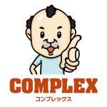 512x512bb 22 150x150 - 【速報】「COMPLEX」はサクラ詐欺アプリ
