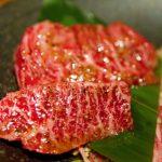 MOK shimohurinooniku TP V1 150x150 - 【渋谷】出会い系アプリで焼き肉デートできる女性を募集してみた結果【日曜夜】