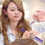 biyoushi 1 150x150 - 「美容師」はセフレにしやすい女性の職業ランキング第5位