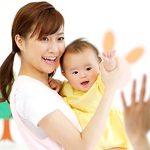 hoikushi 150x150 - 「保育士」はセフレにしやすい女性の職業ランキング第1位