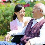 kaigoshi 150x150 - 「介護士」はセフレにしやすい女性の職業ランキング第2位