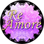 unnamed 1 150x150 - 「Re:Amore」の「☆梨奈。☆」はサクラ