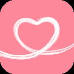 unnamed 18 150x150 - 「アプリで恋しよ」はサクラ詐欺アプリ
