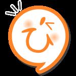 unnamed 5 150x150 - 「ひとみのTalk」はサクラ詐欺アプリ