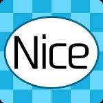 unnamed 9 150x150 - 「NiceTalk」はサクラ詐欺アプリ