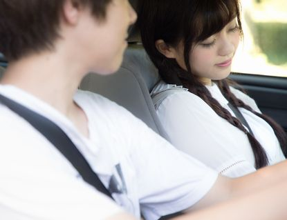 tcar170809 0061 TP V - 「専業主婦」はセフレにしやすい女性の職業ランキング第3位