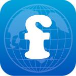 unnamed 1 150x150 - 【速報】「Foogoo」はサクラ詐欺アプリ