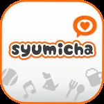 unnamed 10 150x150 - 【速報】「syumicha」はサクラ詐欺アプリ