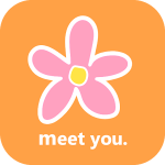 unnamed 8 150x150 - 「MeetYou」はサクラ詐欺アプリ