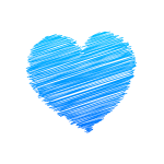 unnamed 3 150x150 - 【速報】「heart」はサクラ詐欺アプリ