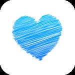 unnamed 5 150x150 - 「heart」はサクラ詐欺アプリ