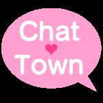unnamed 150x150 - 【速報】「チャットタウン」はサクラ詐欺アプリ