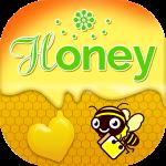 unnamed 1 1 150x150 - 【速報】「Honey」はサクラ詐欺アプリ