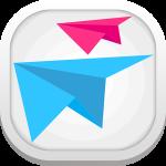 unnamed 1 150x150 - 【速報】「Sendrey」はサクラ詐欺アプリ