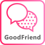 unnamed 1 2 150x150 - 【速報】「GoodFriend」はサクラ詐欺アプリ