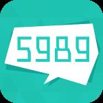 unnamed 150x150 - 「こくはくトーク」はサクラ詐欺アプリ