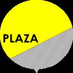 unnamed 17 150x150 - 「PLAZA」はサクラ詐欺アプリ
