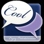 unnamed 2 150x150 - 【速報】「COOL」はサクラ詐欺アプリ