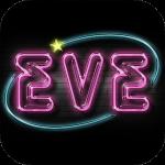 unnamed 7 150x150 - 【速報】「EVE(イヴ)」はサクラ詐欺アプリ