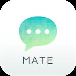 unnamed 150x150 - 「MATE」はサクラ詐欺アプリ