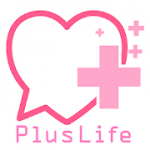 unnamed 6 150x150 - 【速報】「PlusLife」はサクラ詐欺アプリ