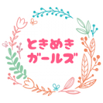 unnamed 8 150x150 - 【速報】「TOKIMEKI」はサクラ詐欺アプリ