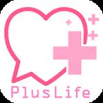 unnamed 9 150x150 - 「PlusLife」はサクラ詐欺アプリ