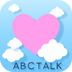 unnamed 2 150x150 - 【速報】「ABCTALK」はサクラ詐欺アプリ