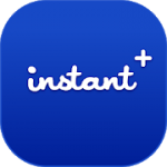 unnamed 8 150x150 - 【速報】「instant+」はサクラ詐欺アプリ
