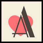 unnamed 9 150x150 - 【速報】「Aice」はサクラ詐欺アプリ