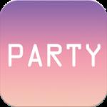 Partyのアイコン