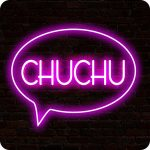 CHUCHUのアイコン