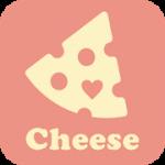 Cheeseのアイコン