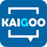 kaigooのアイコン