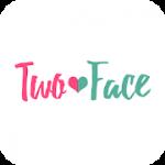 TwoFaceのアイコン